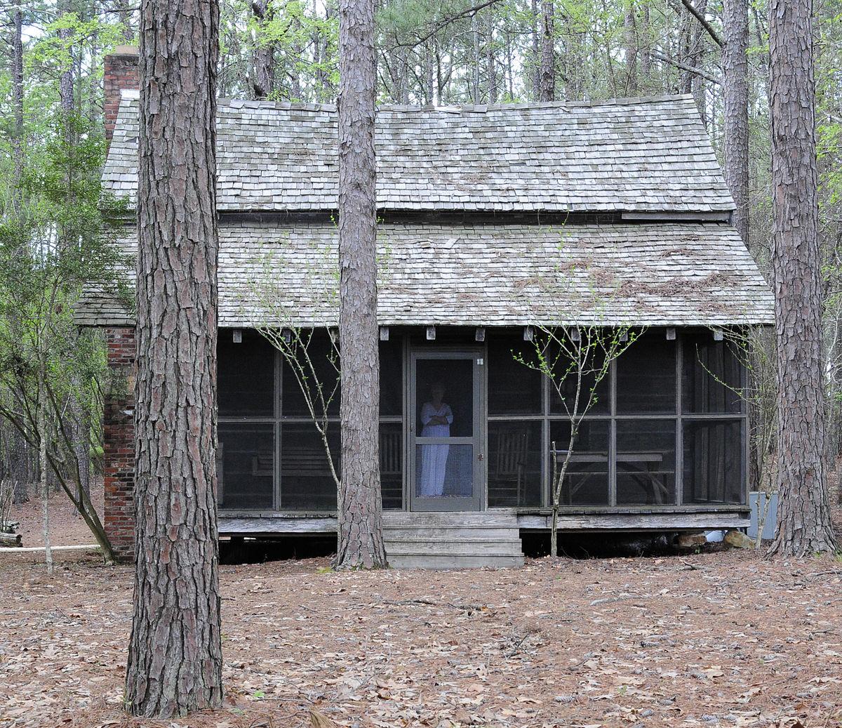 Guillebeau House Wikipedia
