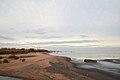 Gulf of Finland (23421265360).jpg