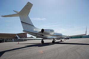 Gulfstream G450 (4).JPG