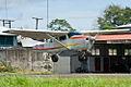 Gumair-Cessna206PZ-TBE.jpg