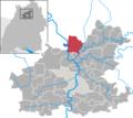 Gundelsheim in HN.png