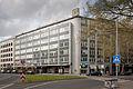 Gundlach office building Zinsser Hanover Germany.jpg