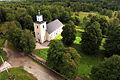 Gunnilbo kyrka 140820.jpg