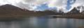 Gurudongmar Lake, Sikkim.png