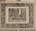 Gustav II Adolfs bibel 1618 - Book of Judges - Samson and Delilah.jpg