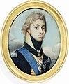 Gustav IV Adolf Gillberg.jpg
