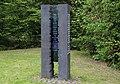 Gustav Landauer Waldfriedhof München 0698.jpg