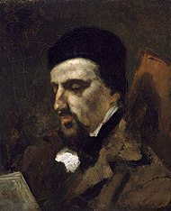 Gustave Courbet - Portrait of Adolphe Marlet - WGA05493.jpg