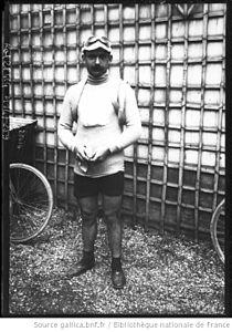 Gustave Garrigou 1913.jpg