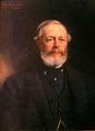 Gustave Samuel James de Rothschild.PNG