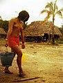 Guyane 0017.jpg
