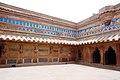 Gwalior Fort1.jpg