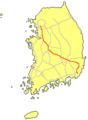 Gyeongbu expressway.PNG