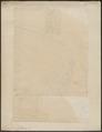 Gymnotus electricus - 1700-1880 - Print - Iconographia Zoologica - Special Collections University of Amsterdam - UBA01 IZ15100127.tif