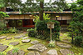 Gyokusenen Kanazawa Ishikawa18n4272.jpg