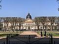 Hôtel Dieu - Mâcon (FR71) - 2021-03-01 - 1.jpg