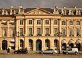 Hôtel de La Fare.jpg