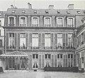 Hôtel de poulpry.jpg