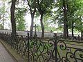 Hřbitov Hloubětín 13.jpg