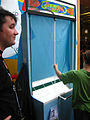 H2audio - Brighton Mini Maker Fair 2011.jpg