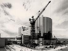 hd реактор точка орг