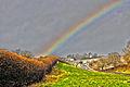 HDR rainbow (8380537437).jpg