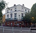 HE1240928 The Watermans Arms.jpg