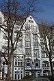 HH-Sierichstrasse 160.JPG