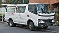 HINO Dutro Route-van 001.JPG