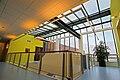 HIT-building interior3.JPG