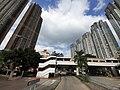 HK 城巴 CityBus 962B view 荃灣區 Tsuen Wan District 青山公路 Castle Peak Road November 2019 SS2 26.jpg