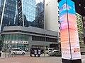 HK 新埔崗 San Po Kong 五芳街 Ng Fong Street May 2019 SSG 05.jpg