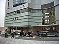 HK 4 Seasons Hotel 60218 4.jpg