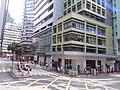 HK Bus 10 view Hennessy Road Wan Chai to Causeway Bay September 2019 SSG 06.jpg