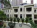 HK Mid-levels 列堤頓道 2 Lyttelton Road St Stephen's Girls' College Jan-2016 DSC (1).JPG