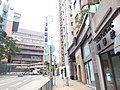 HK Mid-levels 薄扶林道 71 Pokfulam Road 翠安閣 Tsui On Court shop January 2019 SSG.jpg