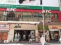 HK TST 尖沙咀 Tsim Sha Tsui 金馬倫道 Cameron Road July 2020 SS2 07.jpg