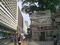 HK TST Canton Road 1881 Tiffany & Co Shop 海港城 Harbour City.JPG