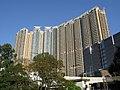 HK The Palazzo.jpg