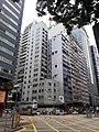 HK WC 灣仔 Wan Chai 軒尼詩道 Hennessy Road September 2020 SS2 05.jpg