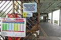 HK YSW 南丫島 Lamma Island 榕樹灣渡輪碼頭 Yung Shue Wan Ferry Pier June 2018 IX2 view360 15.jpg