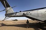 HMH-462 Supports British Forces 131211-M-SA716-135.jpg