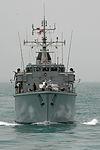 HMS Atherstone MOD 45151307.jpg