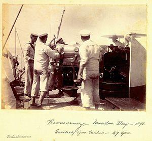 HMS Boomerang 4.7-inch gun 1892.jpg