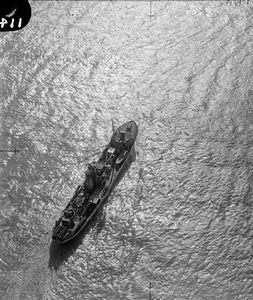 HMT Angle WWII IWM FL 667.jpg