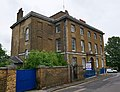HM Customs and Immigration Office, Gravesend.jpg