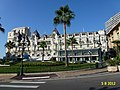 HOTEL DE PARIS IN AUGUST 2012. - panoramio (2).jpg