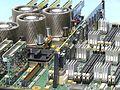 HP-HP9000-RP7410-CPU-Board-4xPA-RISC8700+-A6094-60001 10.jpg