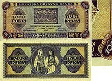 HR-1000Kuna 01-09-1943-Kirin.jpg