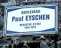 HS20 bd Paul Eyschen.jpg